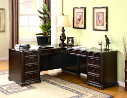 Office Desk Organization Ideas Bathroom Likable Diy Home Desk Two Office Ideas Best Nuova