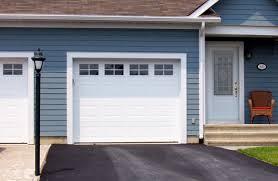 Overhead Garage Doors Residential Garage Doors And Openers Sterling Overhead Door