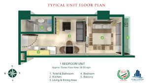 mrf typical floorplan 3 1 jpg license to sell no 031552 certificate of registration no address quirino highway cor maligaya drive fairview quezon city philippines 1118