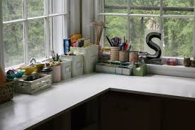 Craft Room Makeovers - craft room archives diy show off diy decorating and home