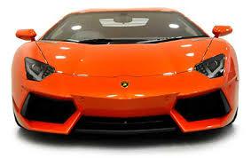 lamborghini car hire hire lamborghini aventador lp700 4 lamborghini car hire g