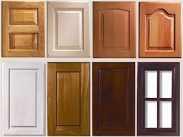 buy cabinet doors inexpensive remodeling ideas buy unfinished