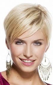 Frisuren Mittellange Haar Damen by Frisuren Mittellange Haare Frauen Trends Frisure