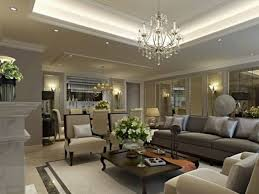 living room objective beautiful living room designs on beautiful full size of living room objective beautiful living room designs on beautiful living room in