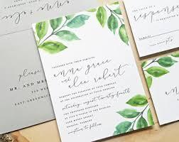 wedding invitation printing cricket printing wedding invitations more by cricketprinting