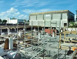 design district to have 3 underground garages miami today design district to have 3 underground garages