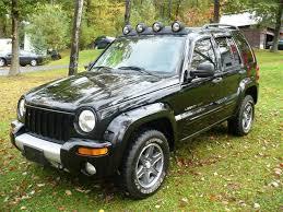 03 jeep liberty renegade 2003 jeep liberty renegade