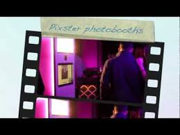 photo booth rental san diego pixster photo booth rental san diego ca
