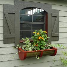 window planters indoor window planter window planters india window sill indoor planters