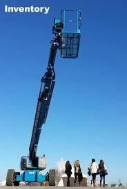 national lift truck 800 469 6420 forklift rental aerial