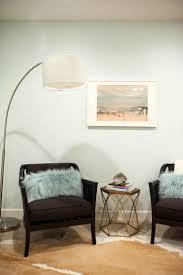 95 best basement inspiration images on pinterest diy