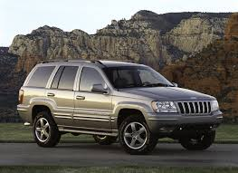 2003 jeep grand srt8 2003 jeep grand this looks the most similar to the one i