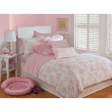 Girly Comforters 50 Best Toile Images On Pinterest Toile Crib Sets And Master