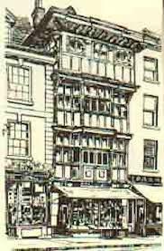 Clarence House Floor Plan Elizabeth Of York Murreyandblue