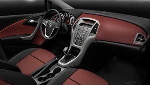 opel zafira interior 2016 2017 opel astra interior car wallpaper hd