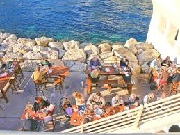 Monte Carle A Hidden Pearl On The Dock Of The Bay Les Perles De Monte Carlo