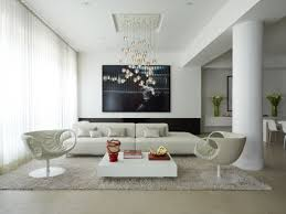home design ideas interior charming simple house interior design ideas for house shoise