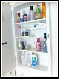 bathroom medicine cabinets with electrical outlet bathroom medicine cabinet with lights and electrical outlet
