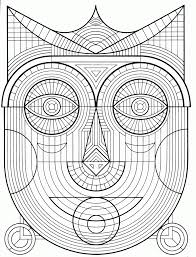 download coloring pages complex coloring pages complex coloring