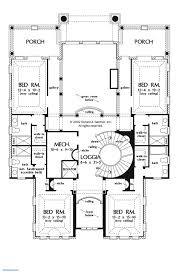 executive house plans uncategorized luxury house plans with photos for fascinating two