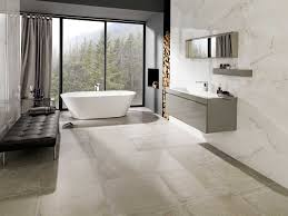 top bathroom tile trends 2016 ceramic wall tiles wall tiles and