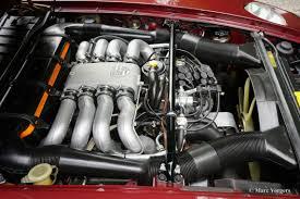 porsche 928 engine porsche 928 s 1984 welcome to classicargarage
