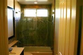 Frameless Shower Doors Los Angeles Custom Frameless Shower Doors Los Angeles Wwwtapdanceorg Bathroom