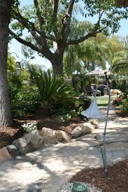 Backyard Walkway Ideas by 100 Best Decomposed Granite Walkway Images On Pinterest