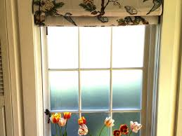 bathroom small bathroom window curtains 12