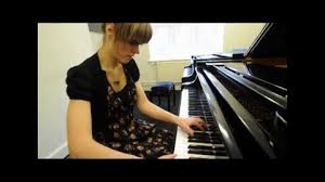 Blind Pianist Meet The Extraordinary Blind Pianist Who Can Learn Entire