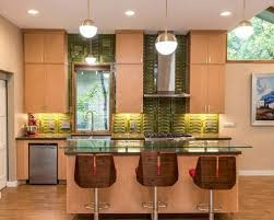 all time favorite midcentury modern kitchen ideas u0026 designs houzz
