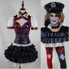 Asylum Halloween Costumes Buy Wholesale Original Halloween Costumes Women
