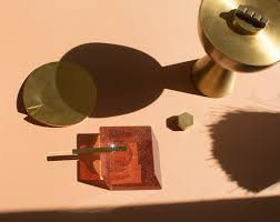 design accessories tetra a designer smoking accessories shop