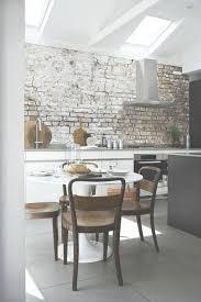papier peint 4 murs cuisine papier peint 4 murs cuisine tapisserie 4 murs fullfile co