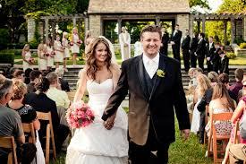 wedding photographers kansas city park kansas city wedding photography ryser