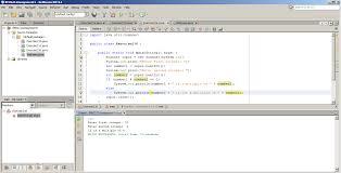 bmis 212 programming assignment 1 smart homework help