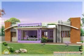 Architectural Design Homes by Architectural Design Houses India U2013 House Design Ideas