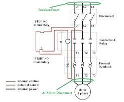 schneider relay wiring diagram wiring diagrams schematics