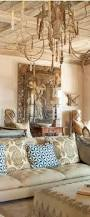best 25 rustic italian decor ideas only on pinterest italian