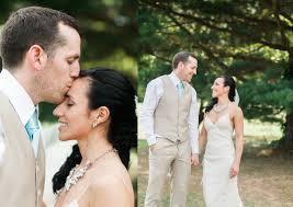 lina jim highlands country club ny wedding photographer new