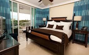 luxurious barbados resort accommodations ocean two resort