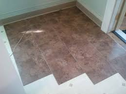 Bathroom Flooring Tile Ideas How To Tile A Bathroom Floor Finishing Ideas Bathroom Floor Tile