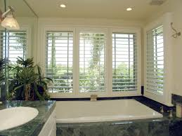 bathroom window shutters with ideas design 65938 salluma