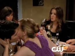 one tree hill review thanksgiving in tree hill tv fanatic