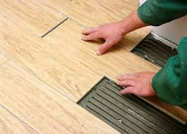 great laying ceramic floor tile how to put floor tiles tile
