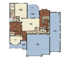2 bedroom garage apartment floor plans garage apartment plans 2 bedroom garage apartment plans 2 bedroom