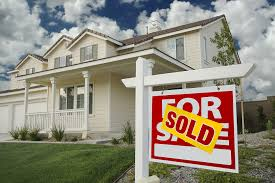 House For 1 Dollar by Buffalo Home Inspection Home Inspection Buffalo