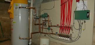 pretty design heater for basement new ideas best heaters