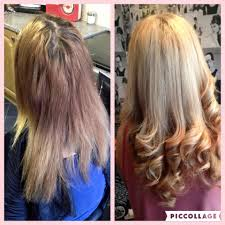 Hair Extensions Sheffield by Fruition Hair U0026 Nails Sheffield Home Facebook