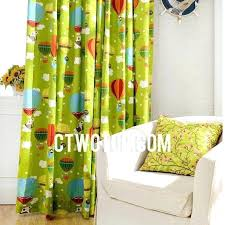 childrens bedroom curtains john lewis childrens bedroom curtains www redglobalmx org